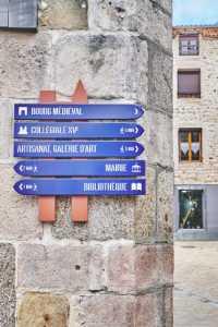 signalisation-exterieure-medievale