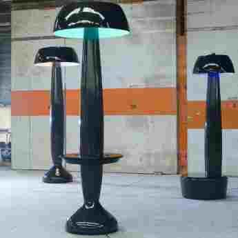 semaphore-marc-aurel-luminaire-urbain