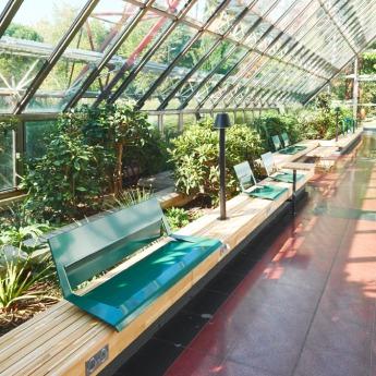 banc-espaces-publiques-adaptable-icila