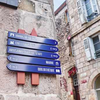 panneaux-itinéraire-pédestre-patrimoine
