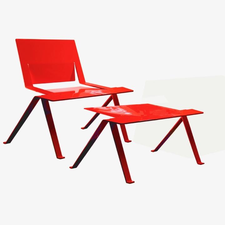 table-et-chaise-acier-amenagement-urbain-minicila