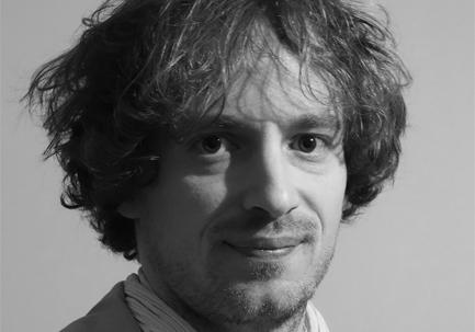 Designer François BAZENANT