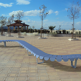 banc-urbain-design-christion-ghion