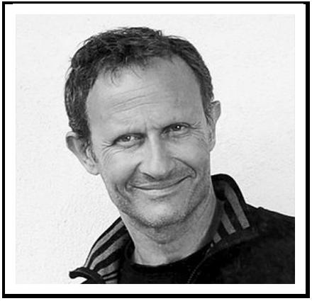 Designer-Michel-Tortel