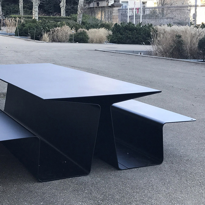 banc-table-picnic-parc-urbain