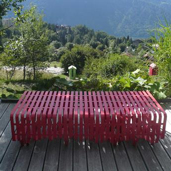 contemporary-street-furniture-urban-bench