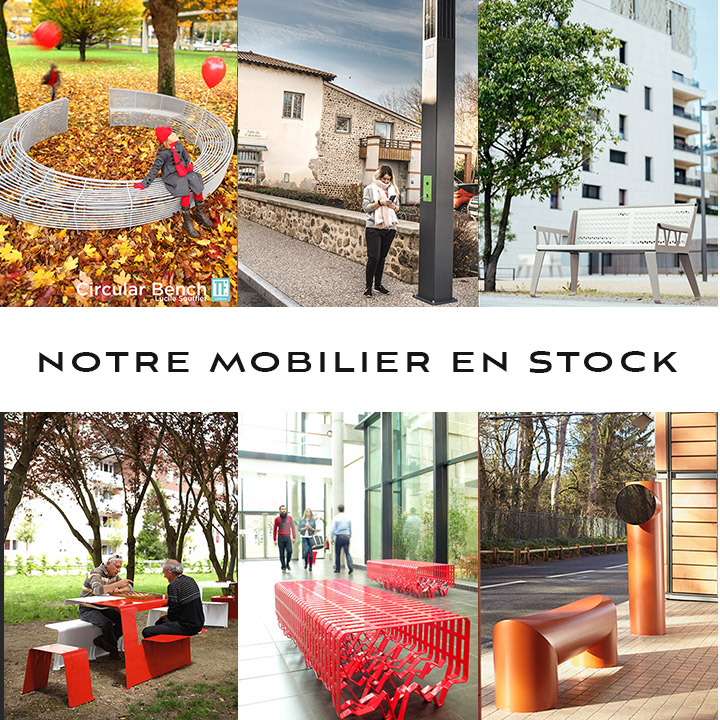 mobilier-urbain-en-stock