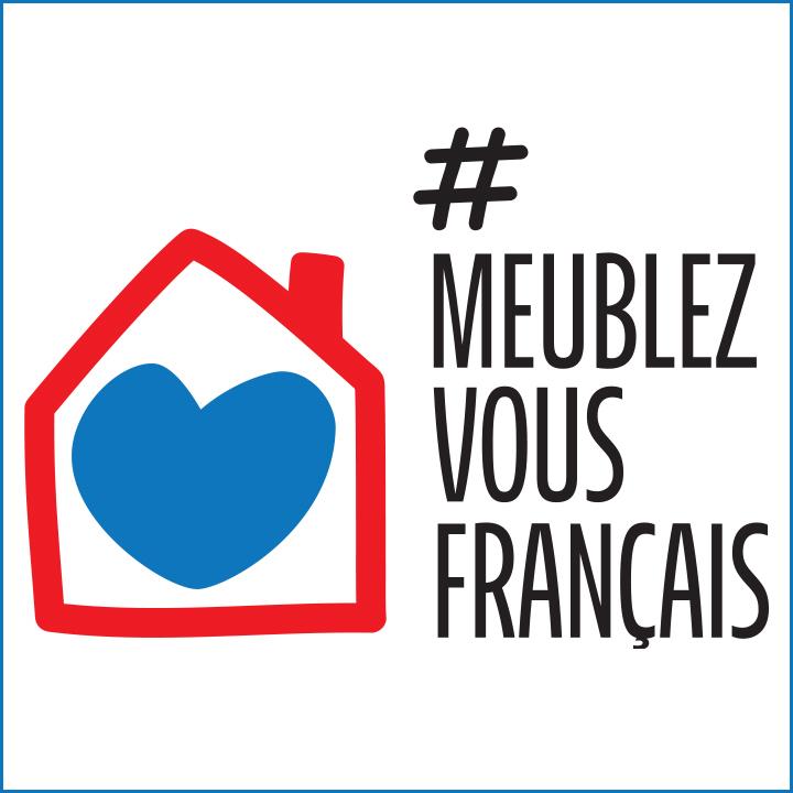 Meublez-vous-français