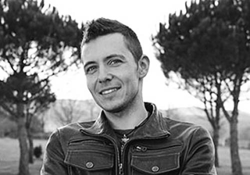 Mathieu TOURNAIRE