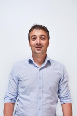 Olivier GAILLARD