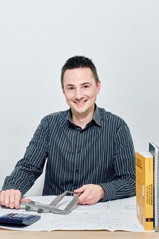 Sebastien GORD