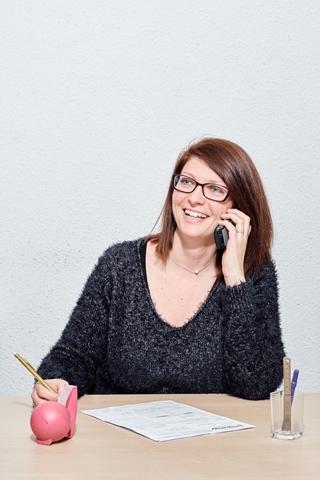 Sylvie HERNANDEZ