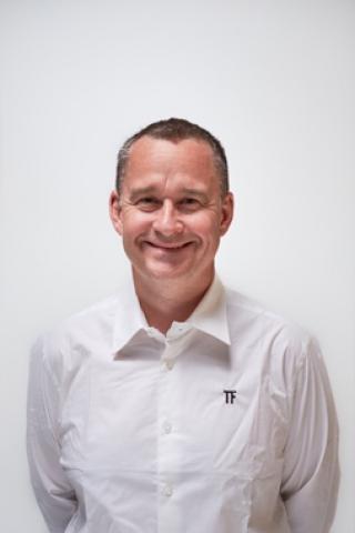 Thierry WACHOWIAK