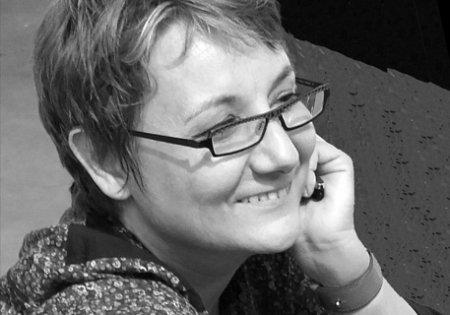 Cécile Planchais