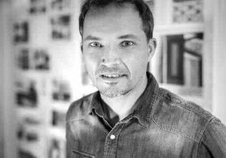 Didier Epain